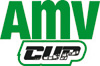 logo-amvcup